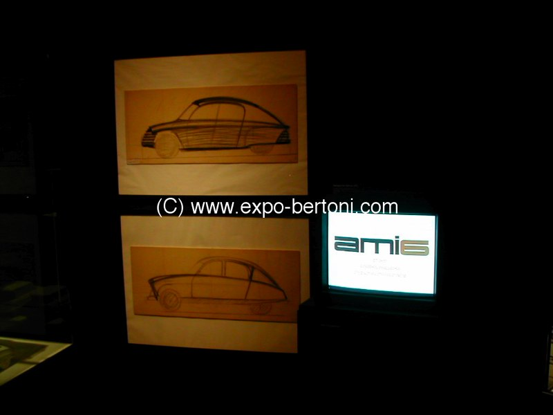 expo-2003-londres-028