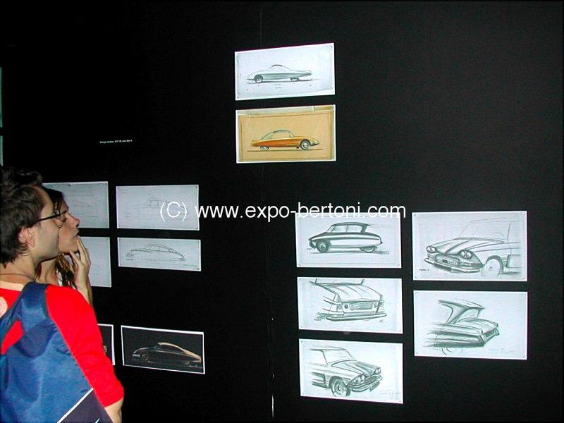 expo-2003-londres-034