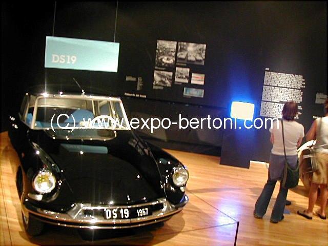 expo-2003-londres-037