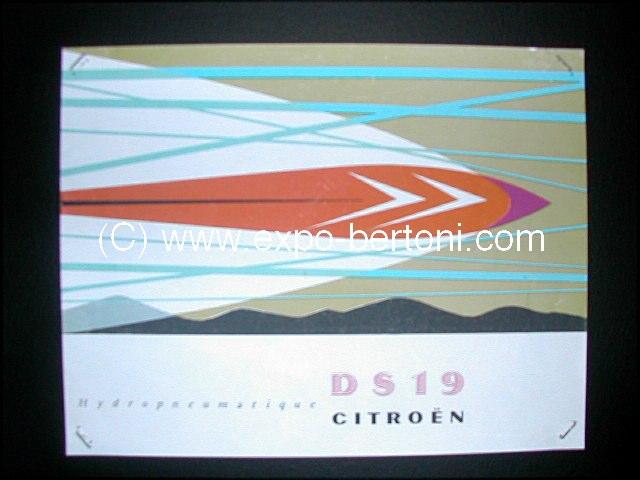 expo-2003-londres-038