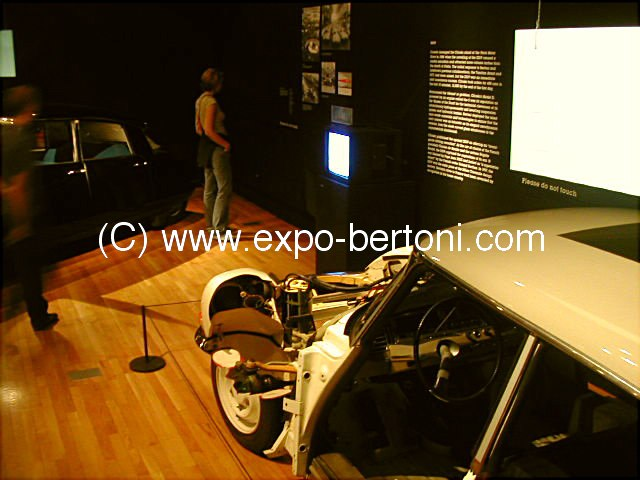 expo-2003-londres-040