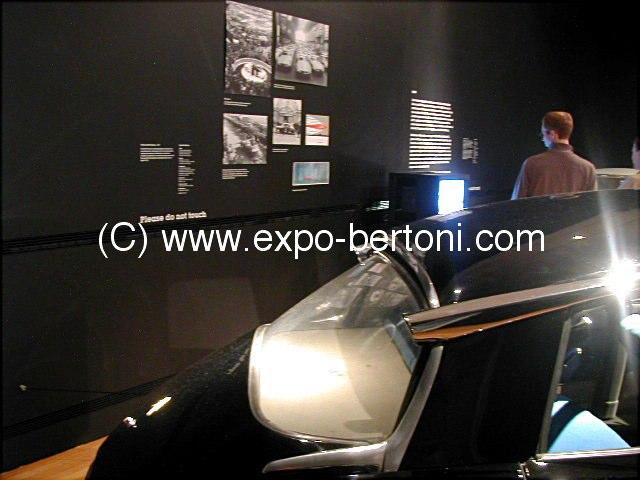 expo-2003-londres-044