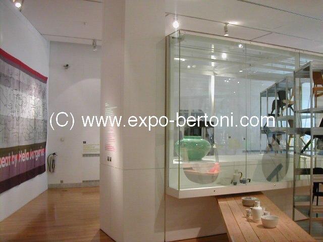 expo-2003-londres-052